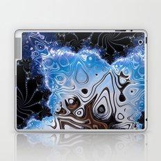 BBQSHOES: Fractal Design 103985 Laptop & iPad Skin