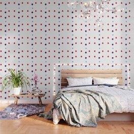 Summer Delight Wallpaper