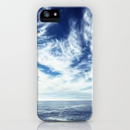 Continuous iPhone Case