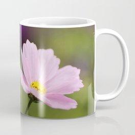 Garden Rainbow Coffee Mug