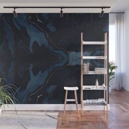 Midnight Xx Wall Mural