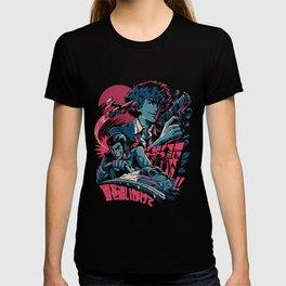 LxS T-shirt