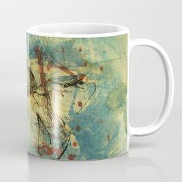 Dejame seguir soñando Coffee Mug