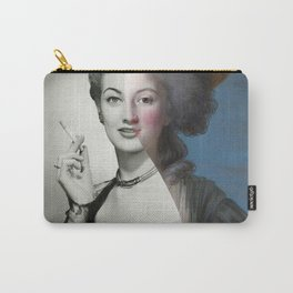 No Tarnish Carry-All Pouch