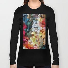 Cantastoria Long Sleeve T-shirt