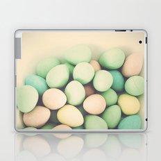 Minis Laptop & iPad Skin