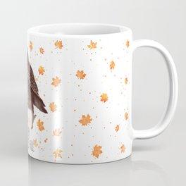 Owl ohh, that's all Coffee Mug