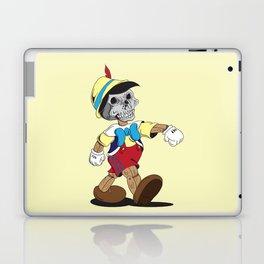 Bad Mo#$@ ... Laptop & iPad Skin