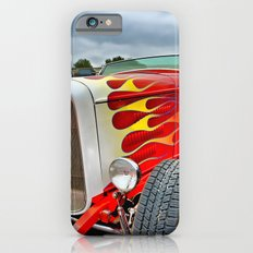 32' Ford Slim Case iPhone 6s