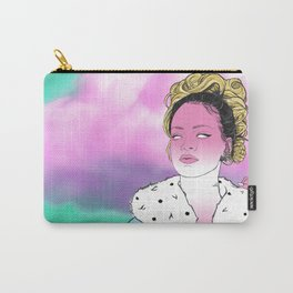 RI Carry-All Pouch