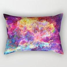 Hag Rectangular Pillow