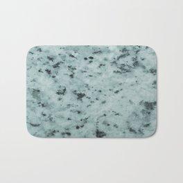 Marble15 Bath Mat