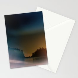 Ucluelet Stationery Cards