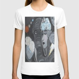 Beings  T-shirt