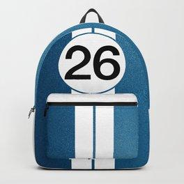 Lucky 26 Backpack