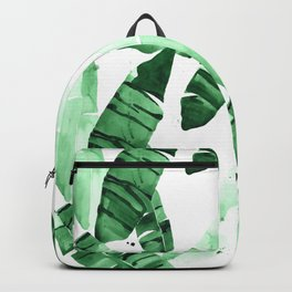 Beverly IV Backpack