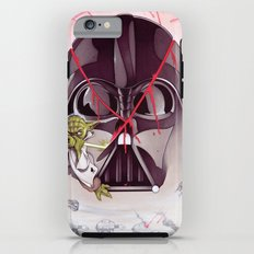 Yoda Slice iPhone 6s Tough Case