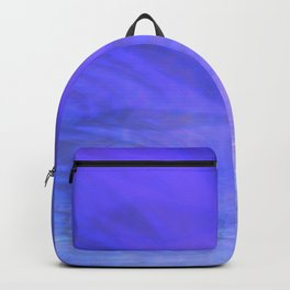 Ethereal One Backpack
