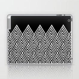 Space Spy Laptop & iPad Skin