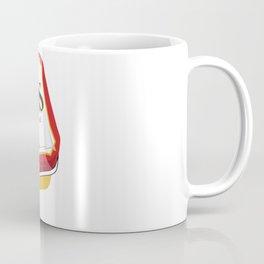 Androids Coffee Mug
