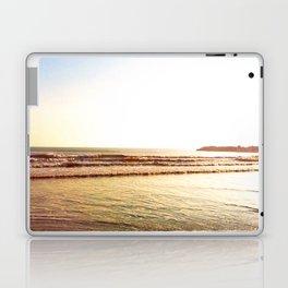 Acapulco Beach Sunrise Laptop & iPad Skin