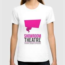 Showroom Theatre T-shirt