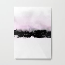 CX09 Metal Print