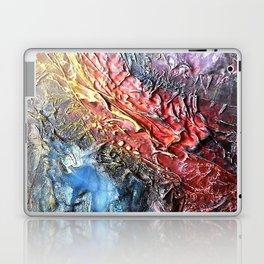 The mesozoic Laptop & iPad Skin