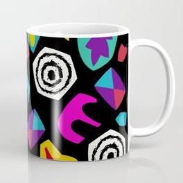 Stranger Eleven Things Coffee Mug