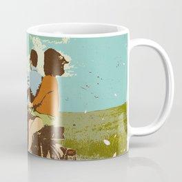 STORM CHASERS Coffee Mug