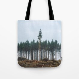 individualize  Tote Bag