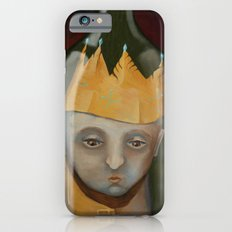 Bottled Kings Slim Case iPhone 6s