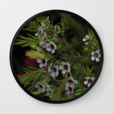 Something to Believe in Wall Clock