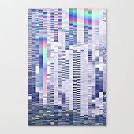 urbanpixels Canvas Print