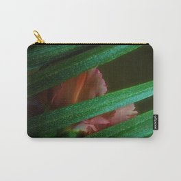 Bashful Carry-All Pouch