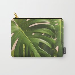 Verdure #2 Carry-All Pouch
