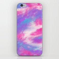 Prana iPhone & iPod Skin