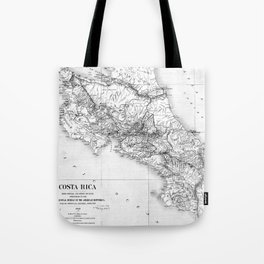 Tote Bag - Elephantile by VIDA VIDA Clearance Free Shipping On Hot Sale Find Great Online For Sale Discount Sale Cheap Sale Explore RsGQra8SvC