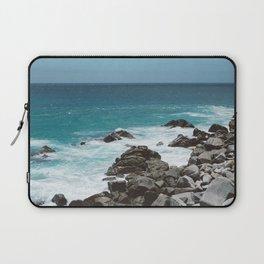 Pedregal, Mexico Laptop Sleeve