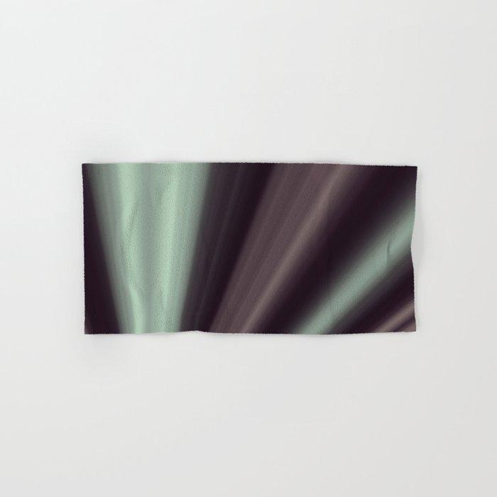 Hyper Projective Fractal in BMAP01 Hand & Bath Towel