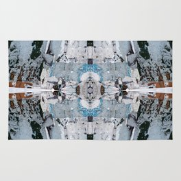 Metria 16 (Symmetria) Rug