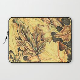 Turn Laptop Sleeve