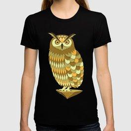 Mowly T-shirt