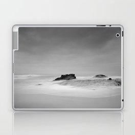 Thin Fog #5 Laptop & iPad Skin