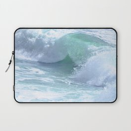 SPLASH Laptop Sleeve