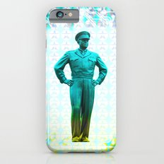 general, Eisenhower Slim Case iPhone 6s