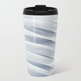 Abstract pattern 38 Travel Mug