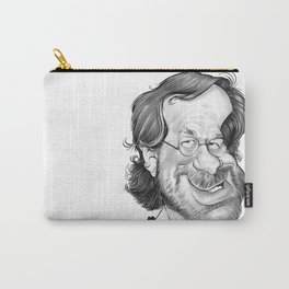 Steven Spielberg Carry-All Pouch