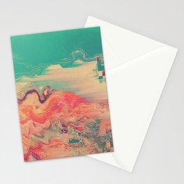 PALMMN Stationery Cards