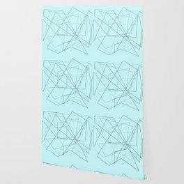 CHAOS Wallpaper
